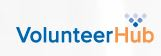 Signing up to volunteer with Habitat? Learn how to register HERE!